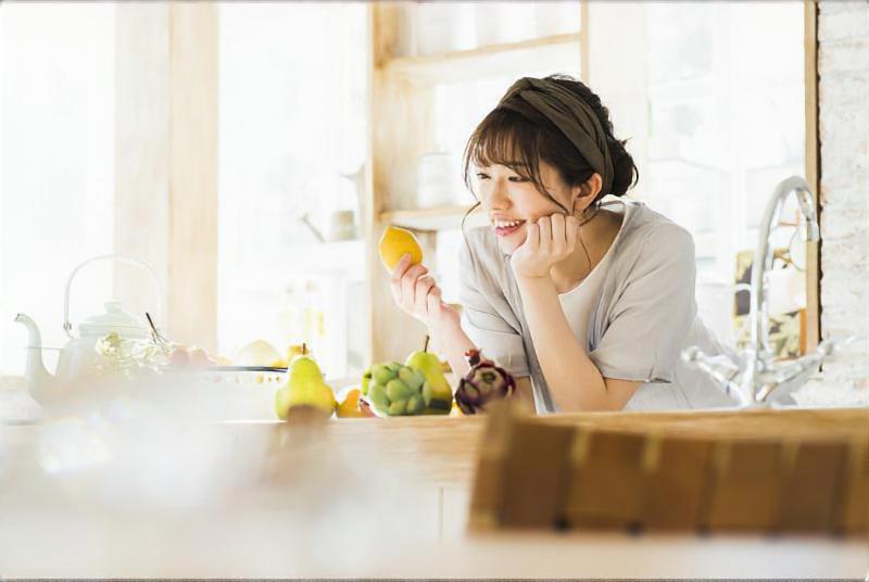 ダイエット中の自炊が面倒…ダイエットのプロがオススメする作り置きレシピはこれ!