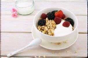 オートミールはダイエットに効果的