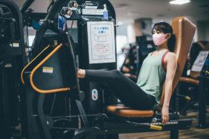初心者にオススメの筋力トレーニングのやり方