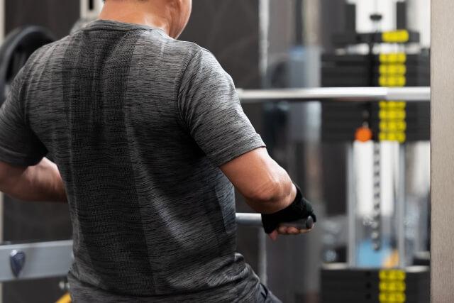無酸素運動はダイエットに効果的?