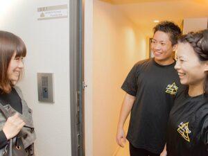 ALESCO四日市店がパーソナルトレーニング専門の各メディアに掲載されました